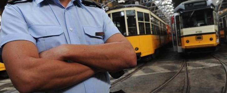 Scioperi a Milano: treni e bus fermi venerdì 18