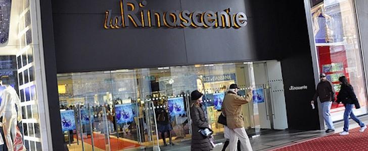 Il miglior grande magazzino del mondo? Nel 2016 vince Milano con La Rinascente
