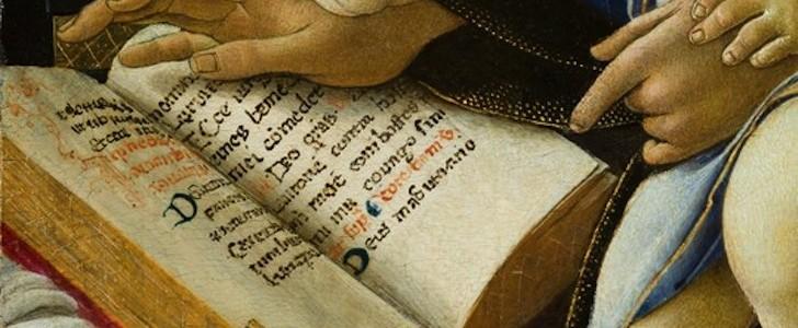Una nuova Guida per la Pinacoteca Ambrosiana