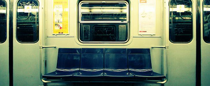 Tagli Atm: Pisapia i soldi non li spende per Milano