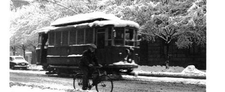 Santo Stefano a Milano: estensione orari mezzi pubblici