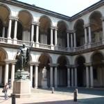 Anche Milano celebra la Festa dei nonni, tra le 5 cose da fare domenica 2 ottobre 2016 in città