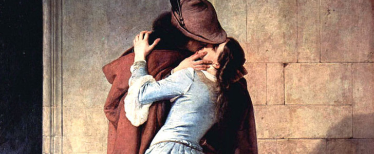 San Valentino al Museo