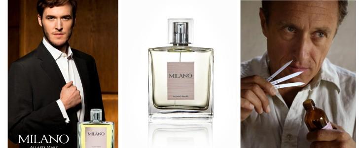 Il profumo di Milano durante la Settimana della Moda