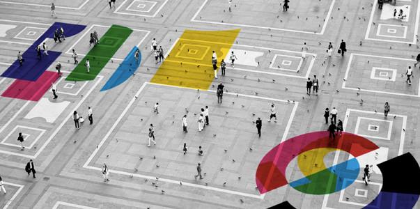 Expo 2015: ecco come sarà Milano Rho-Fiera tra un anno