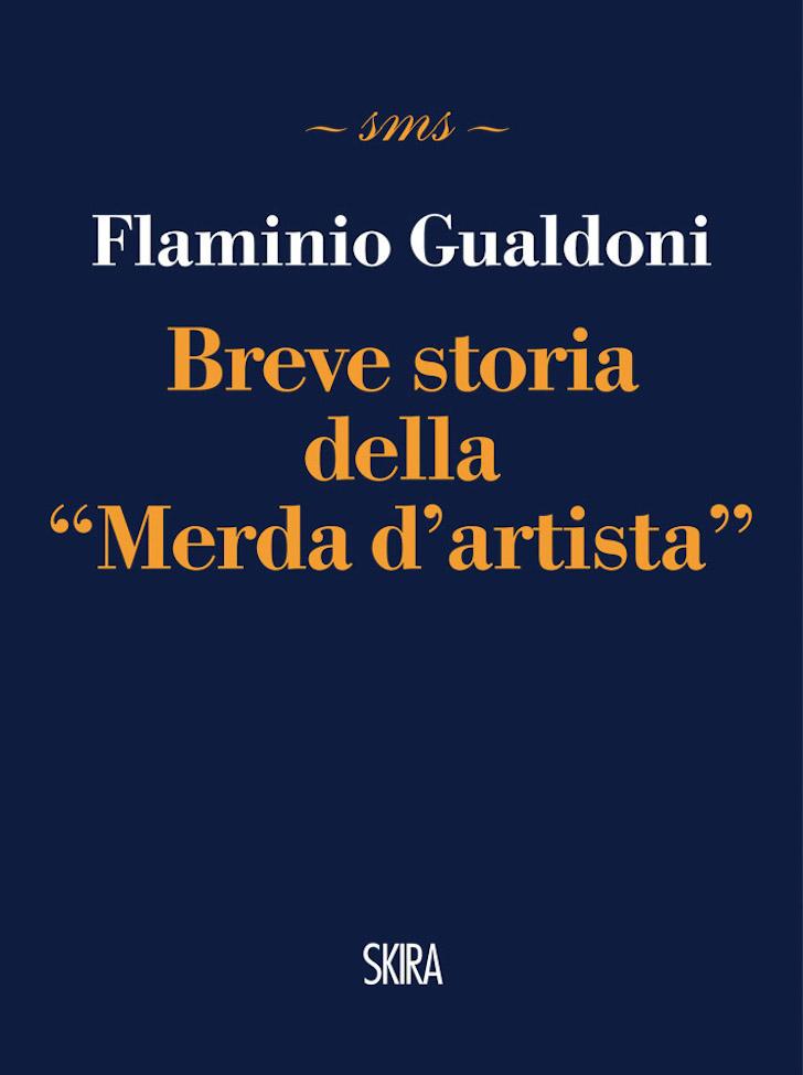 PIERO MANZONI 1933-1963 Milano, Palazzo Reale 26 marzo - 2 giugno 2014