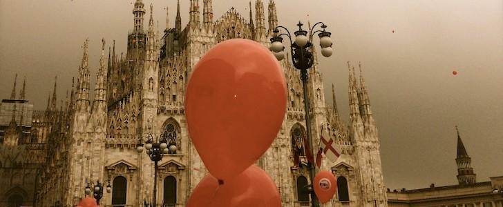Milano, Domenica 22 marzo: gli appuntamenti last minute