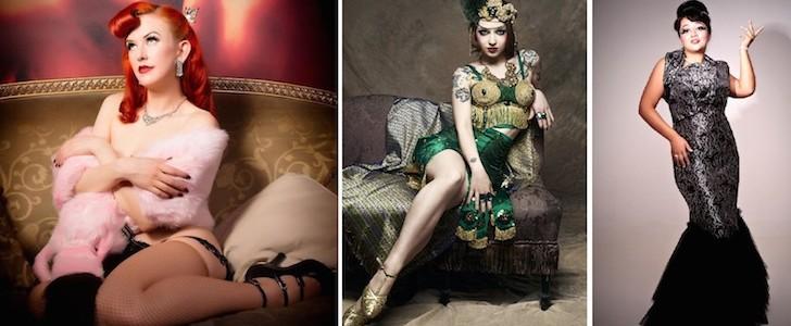 Carnevale a Milano: Milano Clown Festival, Belen, burlesque e poi…