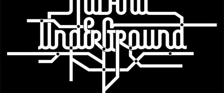 Milano Underground, la webserie sbarca su Youtube