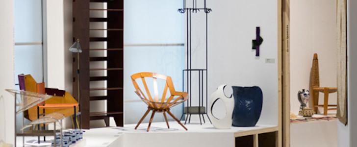 """Milano Design Week: VII Triennale Design Museum nel segno di  """"Autarchia, austerità e autoproduzione"""""""