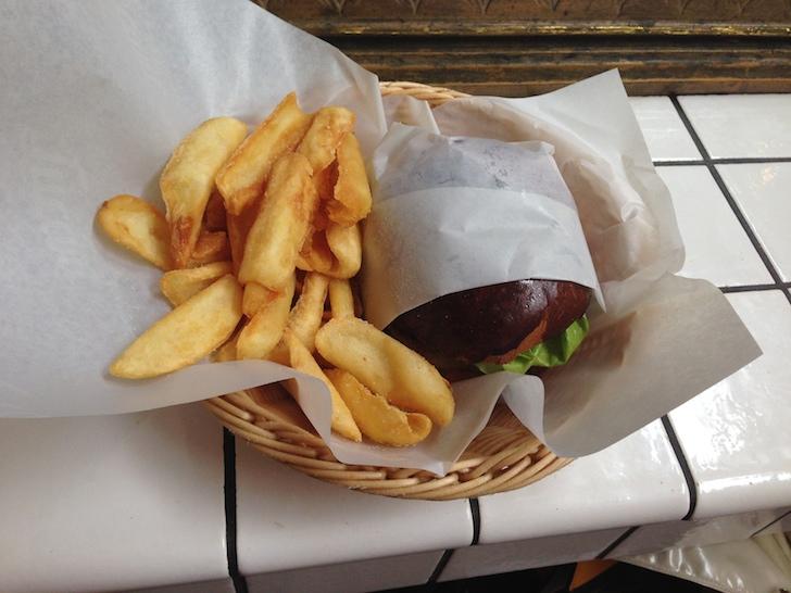 202 Hamburger&Delicious 04
