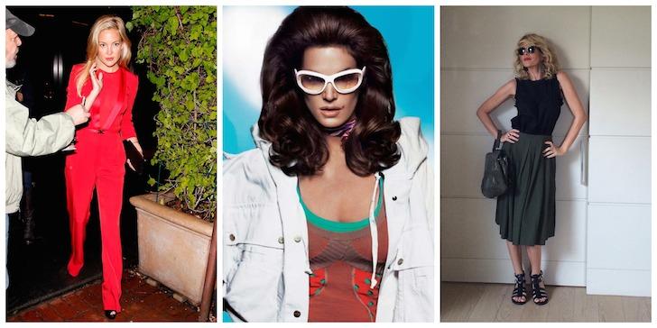 Convivio 2014-Elisabetta Franchi-ByBlos_Marks&Angels.jpg