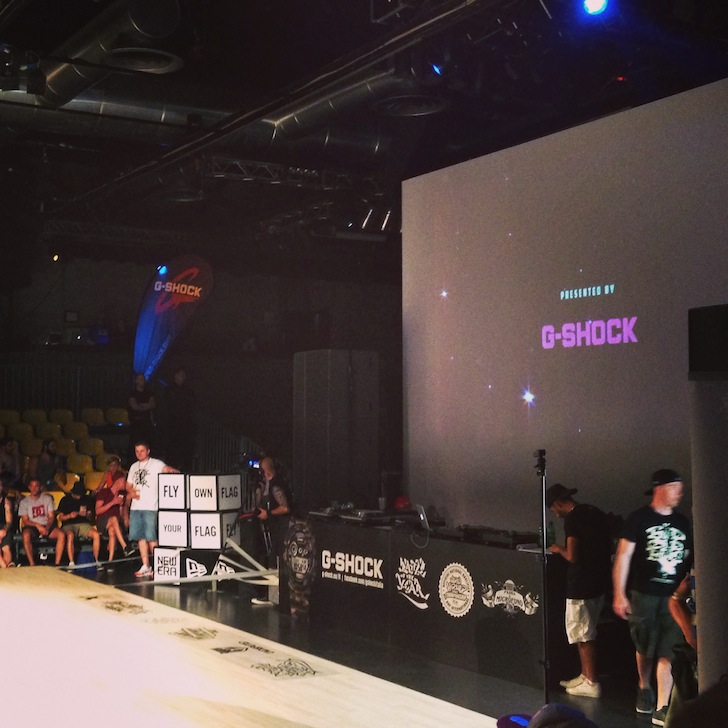 G-shock_battle of the year 2014_02