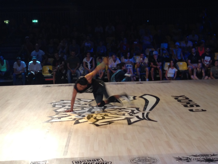 G-shock_battle of the year 2014_05