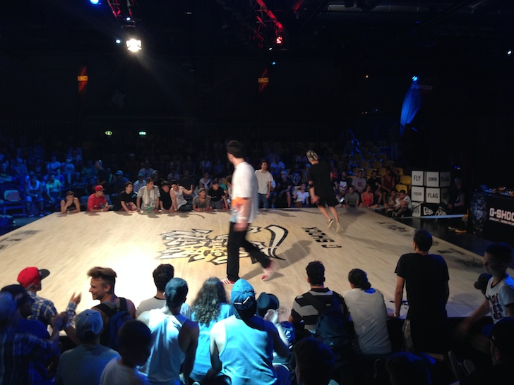 G-shock_battle of the year 2014_07