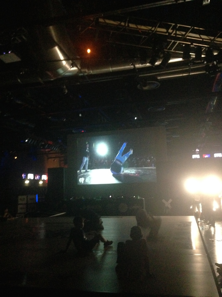 G-shock_battle of the year 2014_10