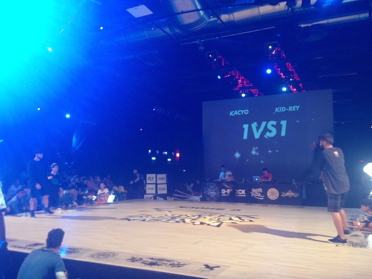 G-shock_battle of the year 2014_11