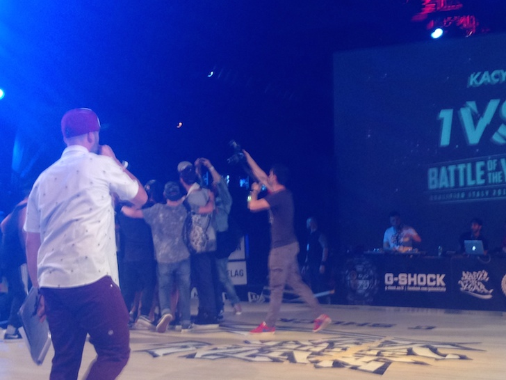 G-shock_battle of the year 2014_14