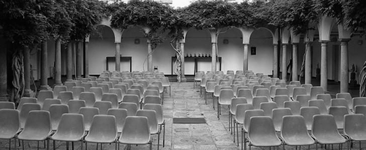 Estate 2016 a Milano: fino al 15 settembre torna il cinema all'aperto di AriAnteo, ecco dove