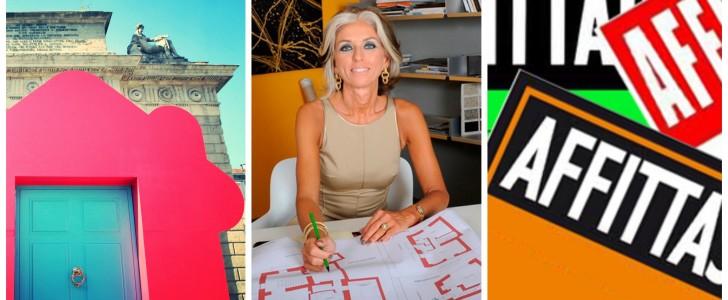 Vincicasa o ne cerchi una intervista e consigli da paola for Vinci una casa