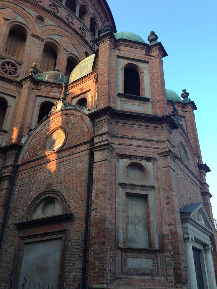 Santa Maria della Croce 6