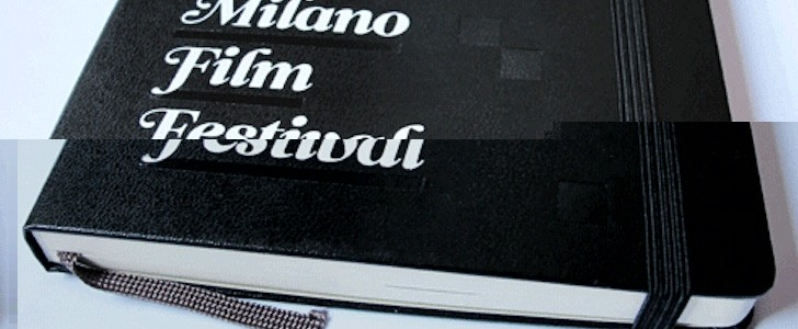 Bentornato Milano Film Festival 2014