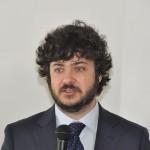 Marco Boeri, IMApp Ultraviolet