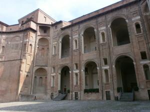 IMApp Musei Civici di Palazzo Farnese