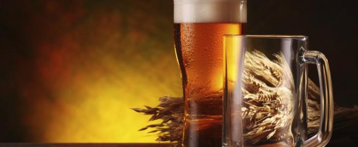 Milano Beer Week, dal 22 al 28 settembre