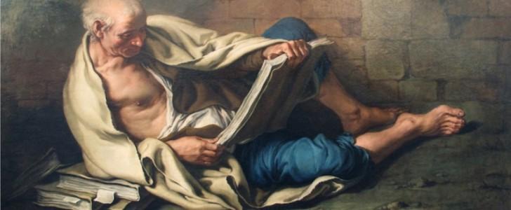 Arte nel tempo, capolavori di tre secoli per la prima volta aperti al pubblico