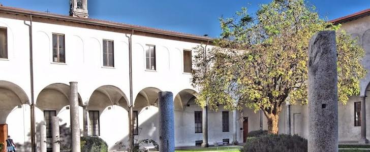 #DomenicaalMuseo: oggi musei gratis a Milano e dintorni