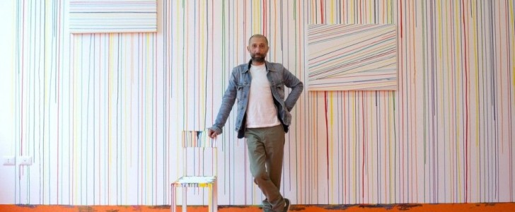 Arte come terapia: 21 artisti rinnovano la Casa Pediatrica del Fatebenefratelli di Milano
