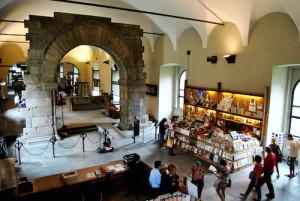 Museo Egizio di Castello Sforzesco