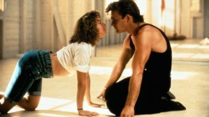 Dirty Dancing il Musical