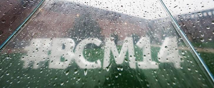 Domenica 16 novembre 2014 a Milano: 5 eventi da non perdere, anche se piove!