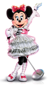 Disney Live! L'avventura musicale di Topolino