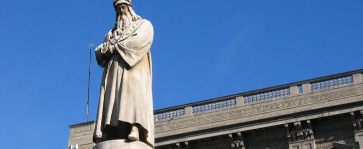 AAA Casa di Leonardo da Vinci a Milano vendesi: che fine farà Cascina Bolla?