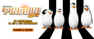 i_pinguini_di_madagascar _uci_reel
