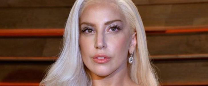 Lady Gaga in concerto a Milano al Forum di Assago martedì 4 novembre 2014: tutto pronto per uno spettacolo… Artpop!