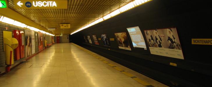 Abbonamenti ATM Milano gratis? Sì, per precari e disoccupati, ma sono troppo pochi: ecco i dettagli!