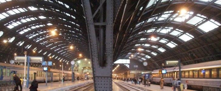 Milano: sciopero venerdì 12 dicembre 2014 metro, treni e aerei, ultime notizie ed orari aggiornati