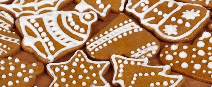 Sabato 20 dicembre 2014, ultimo weekend prima di Natale, che si fa a Milano? Ecco 5 eventi!