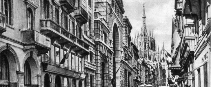 Orari Ikea Carugate Archivi Milanoincontemporanea