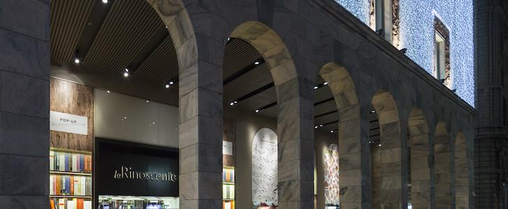 Festa dell'Immacolata: negozi aperti lunedì 8 dicembre 2014 a Milano? Vi diciamo quali!