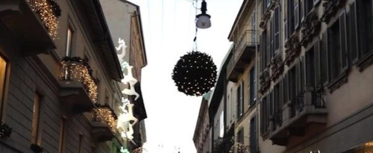 Ponte di Sant'Ambrogio 2014, restate in città? Scopriamo insieme 5 eventi a Milano e dintorni per sabato 6 dicembre 2014!