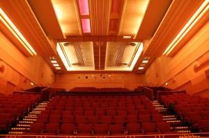 Cinema Milano orari programmazione