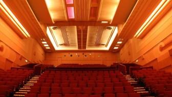 Quanto costa andare al cinema a Milano? Troppo, ma non al Plinius che da metà maggio 2016 parte con la formula biglietto a prezzo variabile