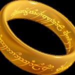 La Magia dell'Anello da Tolkien a Jackson allo Spazio Fumetto