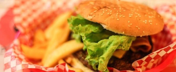 Mangiare un buon hamburger a Milano, e pure gratis? Ecco come fare!