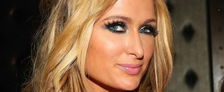 Sabato 17 gennaio 2015: cosa ci fa Paris Hilton a Milano? Questo ed altri eventi da non perdere in città!